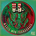 Alliance Various Artists - U.S. Music with Funkadelic / Various thumbnail