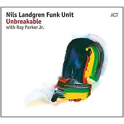 Various Artists - Unbreakable