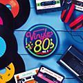 Alliance Various Artists - Vinyles 80's Vol 2 thumbnail