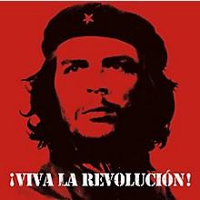 Various Artists - Viva La Revolucion / Various