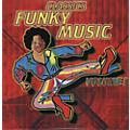 Alliance Various Artists - Vol. 1-Funky Music / Various thumbnail