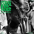 Alliance Various Artists - Wake Up You 1: Rise & Fall Of Nigerian Rock / Var thumbnail