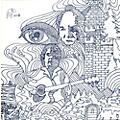 Alliance Various Artists - Wayfaring Strangers: Guitar Soli thumbnail