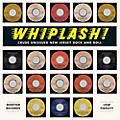 Alliance Various Artists - Whiplash-crude Unissued New Jersey Rock & / Var thumbnail