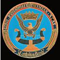 Alliance Various Artists - Wimeanacas Cambodian / Various thumbnail