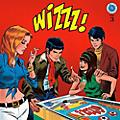 Alliance Various Artists - Wizzz French Psychorama 1967-1970 Volume 3 thumbnail