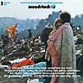 Alliance Various Artists - Woodstock: Music From The Original Soundtrack And More (Various Artis) thumbnail