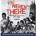 Alliance Various Artists - You Weren't There: History of Chicago Punk 1977-84 thumbnail