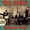 Alliance Various Artists - Zombie Stomp / Various thumbnail