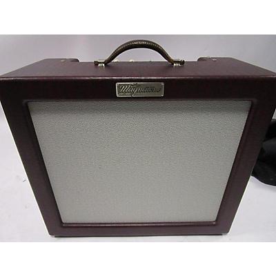 Magnatone Varsity Tube Guitar Combo Amp