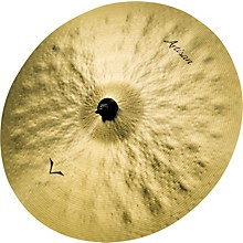Sabian Vault Artisan Medium Ride