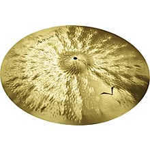 Sabian Vault Artisan Medium Ride Brilliant