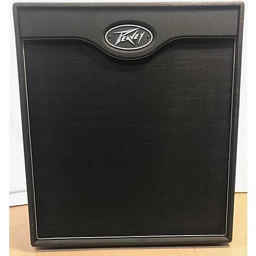 Vb410 Bass Cabinet