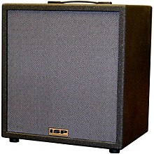 ISP Technologies Vector210 400W Active Bass Speaker Cabinet