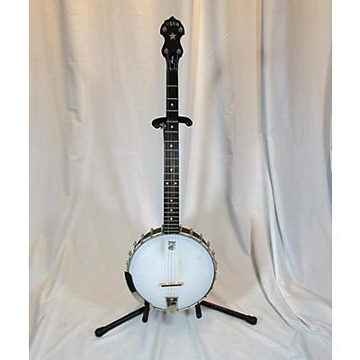 Deering Vega Little Wonder Banjo