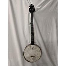 Deering Vega Olde Tyme Wonder Banjo