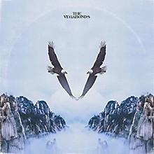 Vegabonds - V