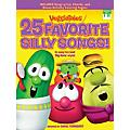 Word Music VeggieTales  - 25 Favorite Silly Songs! Sacred Folio Series thumbnail