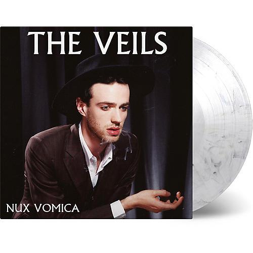 Alliance Veils - Nux Vomica