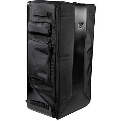 Gruv Gear Veloc Drum Hardware Bag
