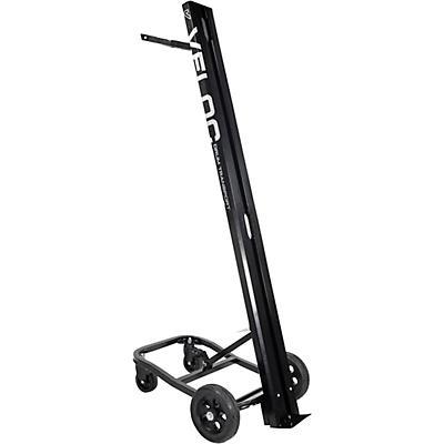 Gruv Gear Veloc Magnetic Drum Transport Cart