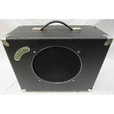 Trace Elliot Velocette 12R Tube Guitar Combo Amp