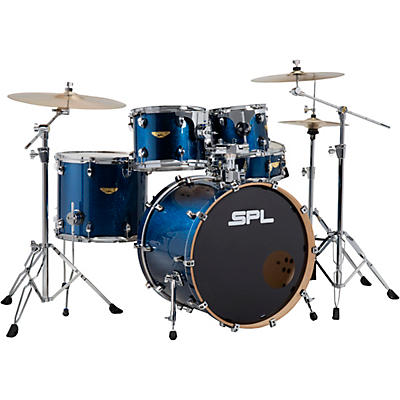 Sound Percussion Labs Velocity 5-Piece Shell Pack