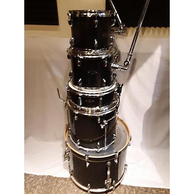 SPL Velocity Drum Kit