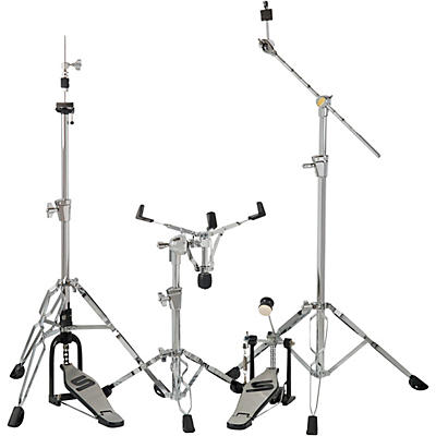 Sound Percussion Labs Velocity Series 4-Piece Hardware Pack