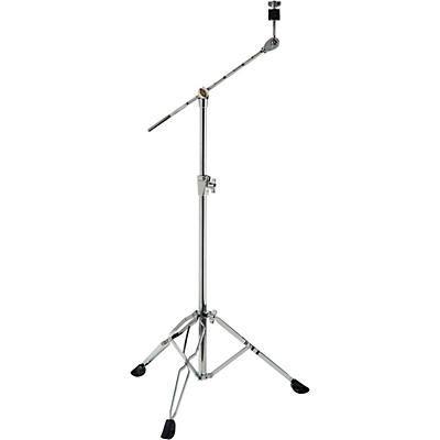 Sound Percussion Labs Velocity Series Boom Cymbal Stand