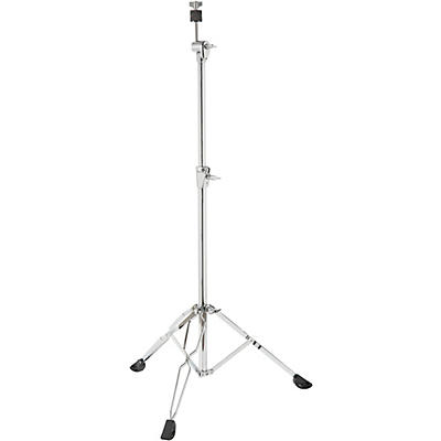 Sound Percussion Labs Velocity Series Straight Cymbal Stand
