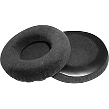 Dekoni Audio Velour Replacement Ear Pads for Pioneer HDJ-2000 MKII