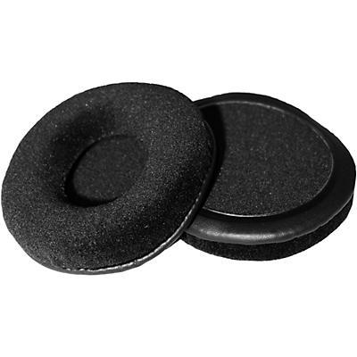 Dekoni Audio Velour Replacement Ear Pads for Technics RP-DH1200