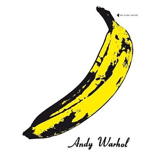 Alliance Velvet Underground & Nico - The Velvet Underground & Nico