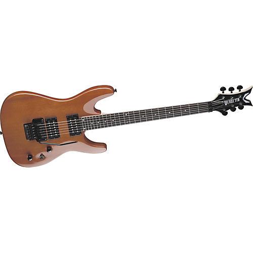 Dean Vendetta 1 F Electric Guitar with Floyd Rose