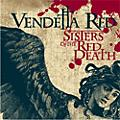 Alliance Vendetta Red - Sisters of the Red Death thumbnail
