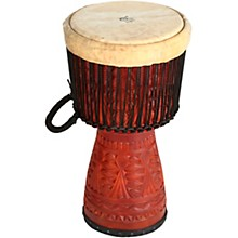 X8 Drums Venice Master Series Djembe