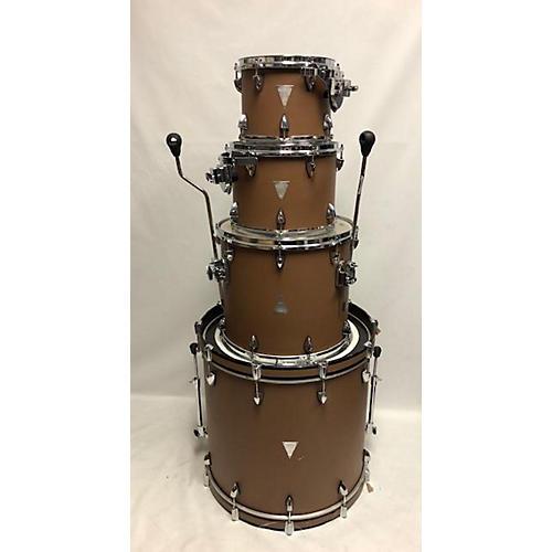 Venice Series Drum Kit