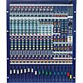 Midas VeniceF16R 16-Channel Analog Mixer With Firewire thumbnail