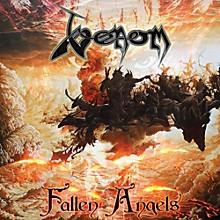 Venom - Fallen Angels [2LP]