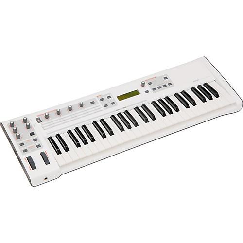 m audio venom synthesizer musician s friend rh musiciansfriend com m audio venom manuel m audio venom manual español