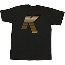 Zildjian Vented K T-Shirt