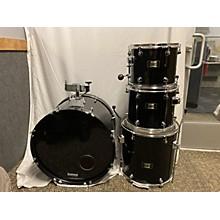Mapex Venue Series Drum Kit