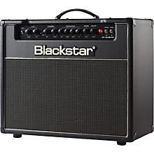 Open BoxBlackstar Venue Series HT Club 40 40W Tube Guitar Combo Amp