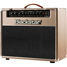 Open Box Blackstar Venue Series HT Club 40 40W Tube Guitar Combo Amp