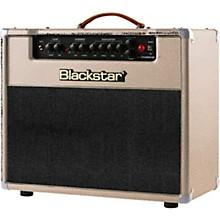 Open BoxBlackstar Venue Series HT Studio 20 20W Tube Guitar Combo Amp