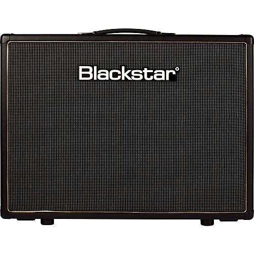 Blackstar Venue Series HTV-212 160W 2x12 Guitar Speaker Cabinet