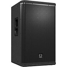 "Open BoxTurbosound Venue TV152 2-Way 15"" Full Range Loudspeaker"