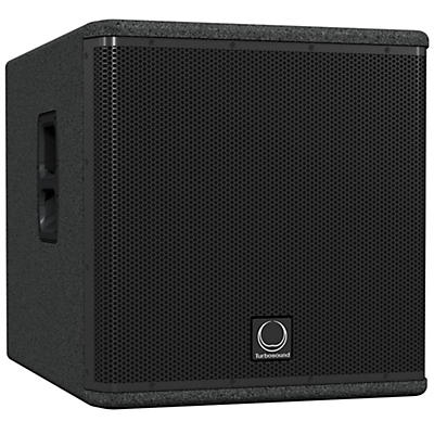 "Turbosound Venue TVX118B 18"" Front Loaded Subwoofer"