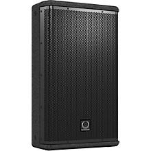 "Open BoxTurbosound Venue TVX122M 2-Way 12"" Full Range Loudspeaker and Stage Monitor"